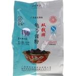 双钱龟苓膏粉250g-广西特产