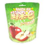 鲜果吧100%苹果脆片15g