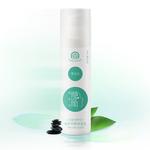 滋养均衡保湿乳